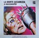 Soundtrack (Gianni Ferrio)